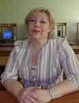 Петрова Евгения Валерьевна