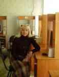 Репина Зинаида Александровна