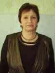 Гончарова Надежда Афанасьевна
